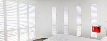 Blinds And Shutters Online Plantation Shutters Online Sydney Central Coast U2013 Quality
