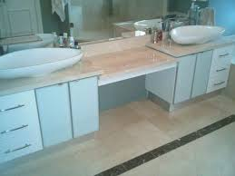 bathrooms design miami bathroom vanity good home design lovely