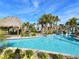 home with pool orlando vacation rentals wonderful 8 bedroom resort vacation