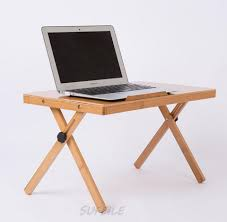 Desk Modern by Online Buy Wholesale Modern Computer Desk From China Modern