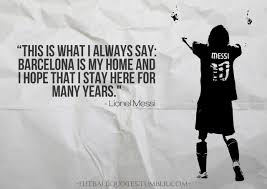 I Love Soccer Quotes by Soccer Quotes Wallpaper Hdwallpaper20 Com