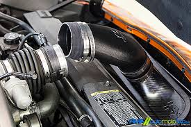 c6 corvette cold air intake tech k n air intake system on corvette c6 amf automotive