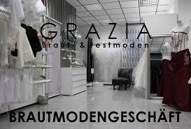 brautkleider outlet nrw elegance fashion brautmode brautmode bochum und