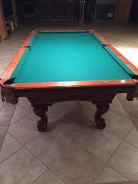 pool table movers chicago pin by d jaburek billiards pool table moving on sold used pool