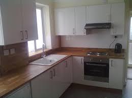 Tiled Kitchen Worktops - kitchen worktop gaps and tiling diynot forums