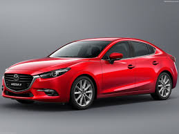 mazda sedan cars mazda 3 sedan 2017 pictures information u0026 specs