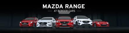 mazda xc3 price border cars