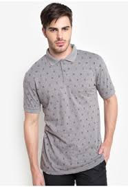 Bench Clothing Online Bench Clothing For Men Online Shop Zalora Philippines