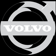 volvo logo png i know tony