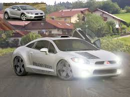 modified 2000 mitsubishi eclipse mitsubishi eclipse related images start 250 weili automotive network
