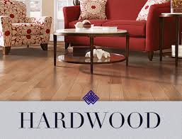 home aa hardwood flooring stallings nc flooring store