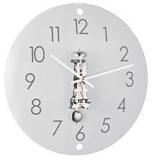 gallery u0026 oversized clocks by hermle