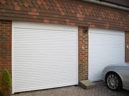 designer garage doors incredible perth door designs design 9
