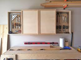 wall mounted tool cabinet wall mounted hand tool cabinet by nwbusa lumberjocks com