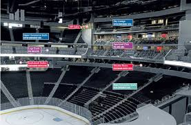 rogers place graphic facts and figures on edmonton u0027s downtown