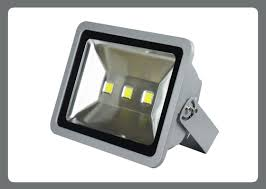commercial outdoor led flood light fixtures home lighting insight