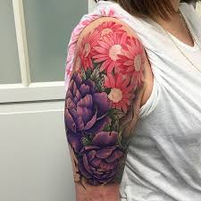 90 cool half sleeve tattoo designs u0026 meanings top ideas of 2018