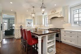 luxury kitchen design ideas custom cabinets part 3 designing idea