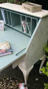 Shabby Chic Writing Desk by Shabby Chic Bureau Writing Desk In Pip Studio Design Ebay