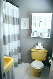 bathroom redecorating ideas yellow bathroom ideas sowingwellness co