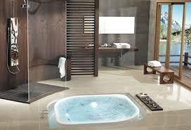 bathroom modern bathroom furniture sets elegant clear glass bath