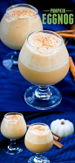 best 25 eggnog ideas on eggnog alcoholic