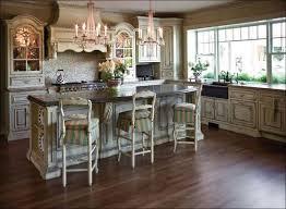 Black Kitchen Chandelier Kitchen Rustic Pendant Light Fixtures Rustic Ceiling Light