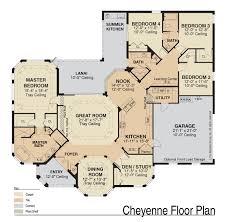 floor plan builder ocala marketing brochures for builders and developers floor plan