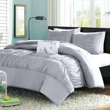 light grey comforter set grey comforter full kuahkari com