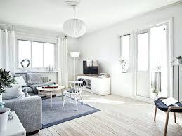 deco avec canap gris deco nordique et tapis gris avec canap gris et coussins de canap