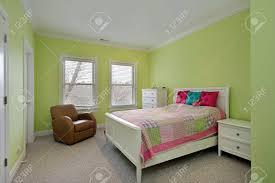 Schlafzimmer Wandgestaltung Beispiele Funvit Com Landhausstil Deko