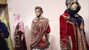 iran dress code lovelypersia tour and travel
