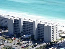 Beach House Rentals In Destin Florida Gulf Front - sterling sands destin florida vacation condo rentals