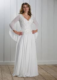 sleeve wedding dresses for plus size plus size second wedding dresses with sleeves plus size wedding