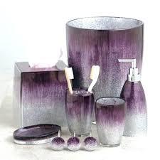 Purple Bathroom Rug Purple Bathroom Sets Simpletask Club