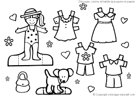clothes coloring pages dress coloring pages 40 clothes kids printables coloring pages