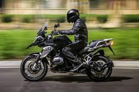 bmw gs 1200 black bmw r 1200 gs black bmw r1200gs bikes