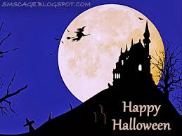 sweet saying for halloween pictures to pin on pinterest pinsdaddy