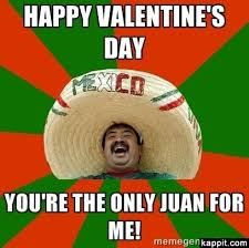 Happy Valentines Meme - awesome happy valentines day memes happy valentine s day you re the
