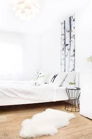 Schlafzimmer Banktruhe Birkenwald Im Schlafzimmer U0026 Creatisto Gutschein