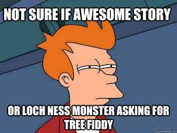 Tree Fiddy Meme - how much do you have to pay general game discussion world of