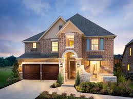 the bluestar model u2013 4br 4ba homes for sale in the colony tx