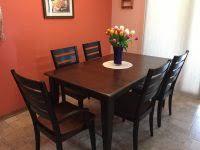 dining room table seats 10 u2013 dining room sets