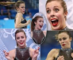 Ashley Wagner Meme - ashley wagner 157 picture gallery fans share