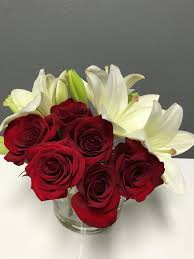 Flower Delivery Houston 27 Best Kc Event U0026 Floral Corporate Designs Images On Pinterest