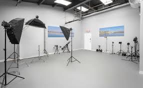 photography studio photography studio rental isa aydin commercial product photography