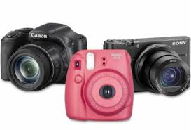 best cameras for photography black friday deals camera camcorder video u0026 photo best buy
