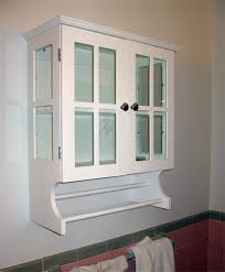 Over Toilet Bathroom Cabinets by Bathroom Cabinets Over Toilet Cabinet Shop For Bath Furniture