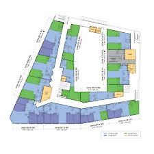 floorplan u2013 the brown building