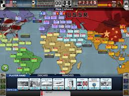 Asia Map Games by Twilight Struggle Android Apps On Google Play